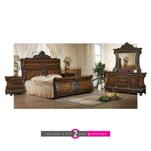 oaklohoma bedroom suite furniturevibe