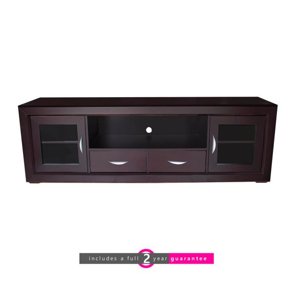 tv stand furniturevibe