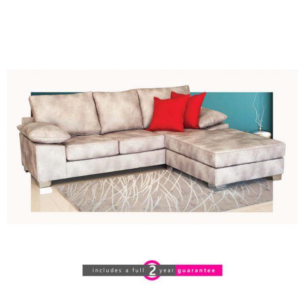 madeira daybed grey 8001 furniturevibe