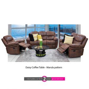 new bomber jacket 5 action fabric lounge suite furniturevibe