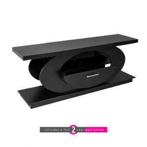 sable plasma stand furniturevibe