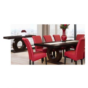 1 Dining Room Suites