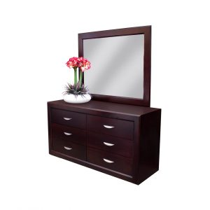 5 Bedroom Dressing Table