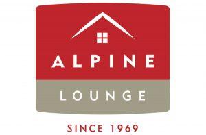 Alpine-Lounge-Furniture-Vibe-300x197_b4a686f8e0147504427aed639788ea93