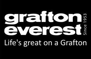 Grafton-Everest-Furniture-Vibe-300x197_70afb88a919b6da98074cc9dfe8b3217