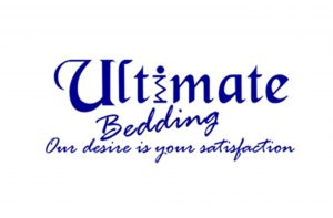 Ultimate-Bedding-Furniture-Vibe-300x197_0714b6f74eca2b60a29a1c46e4c69fd3