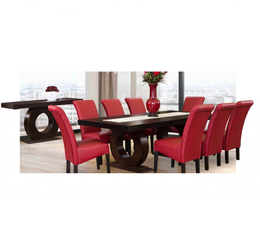 Dining Room   Furniture Vibe