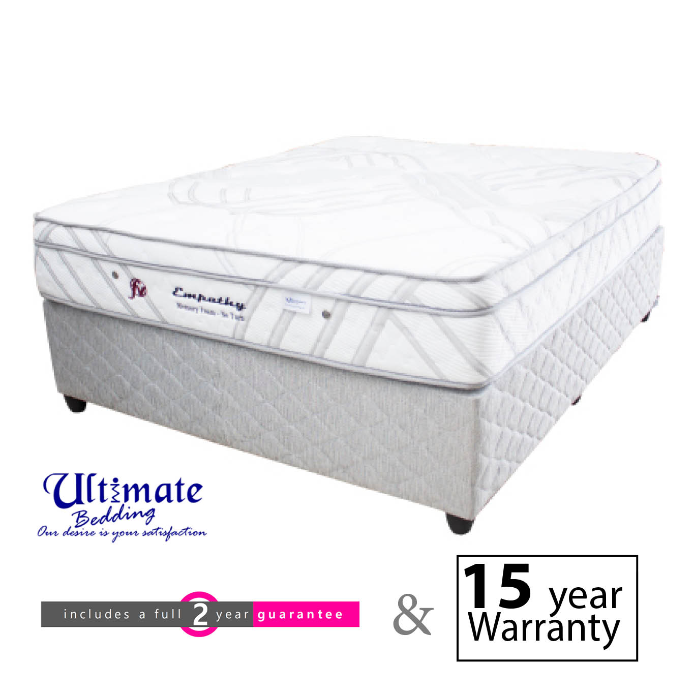 Picture of: Empathy Foam Base Mattress Furniture Vibe
