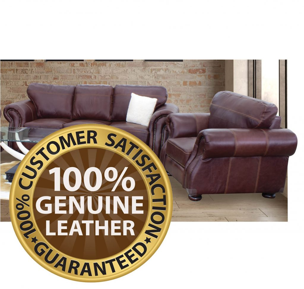 leather lounge suite Furniturevibe