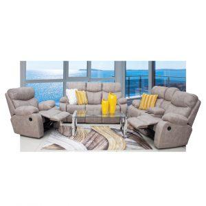 4 Lounge