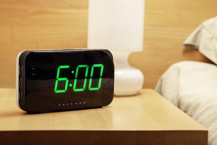 4-proven-ways-to-get-better-sleep-furniturevibe