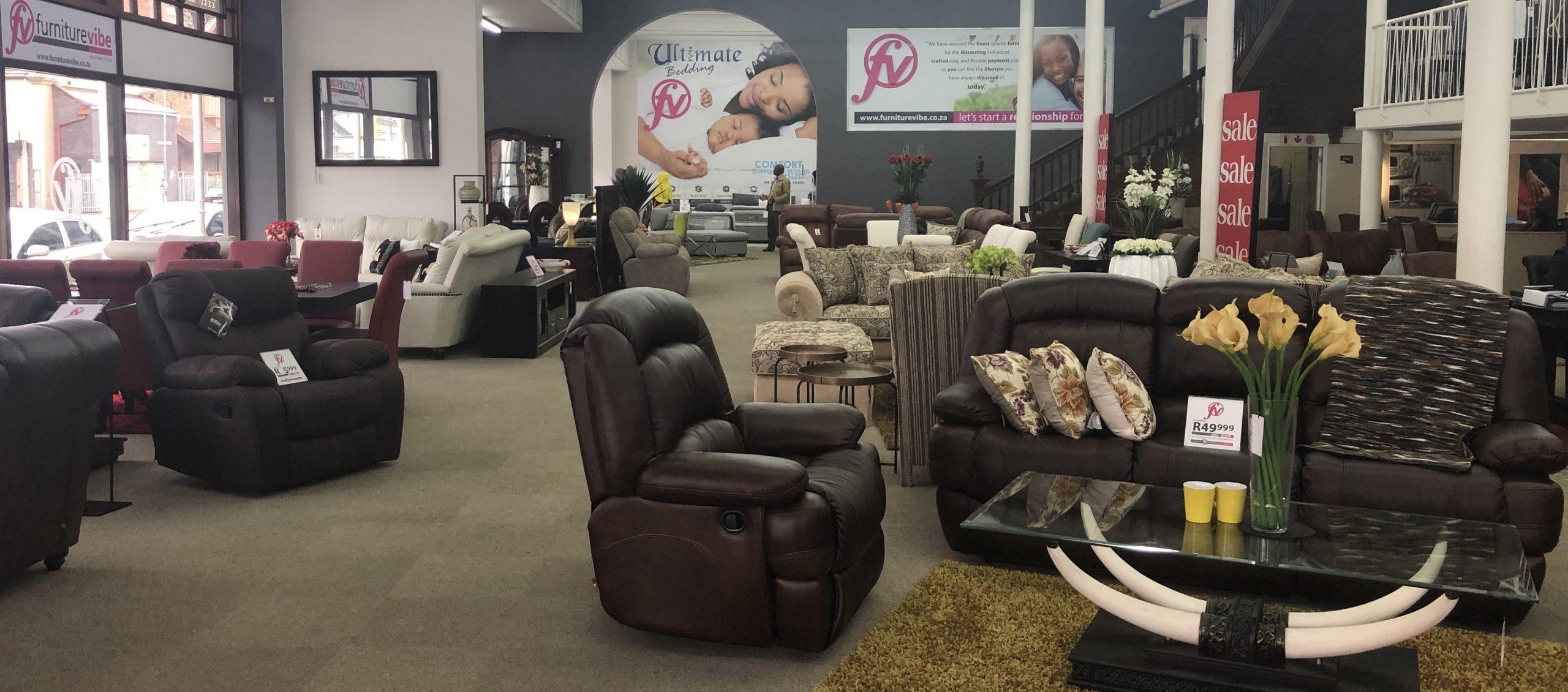 furniture vibe showroom, Furniturevibe showroom 158 Church Street Pub
