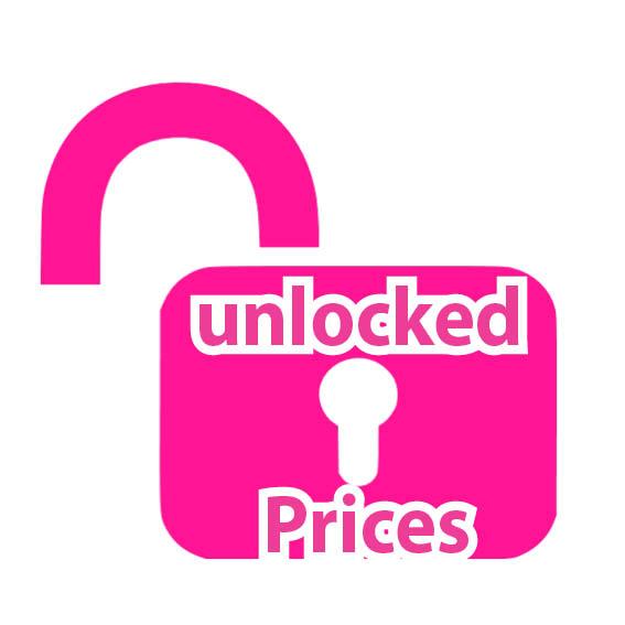 unlocked-prices-furniturevibe