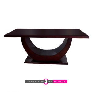 belisimo table furniturevibe