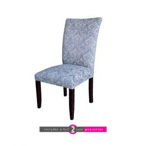 Lara chair furniturevibe