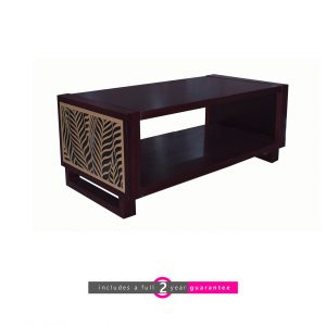 vera coffee table furniturevibe