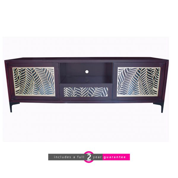 vera plasma stand furniturevibe