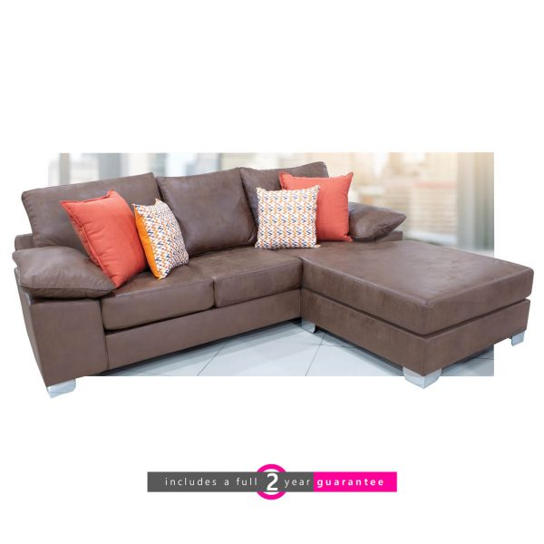madeira daybed brown furniturevibe