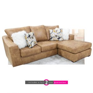 Montana-daybed-light-brown-furniturvibe