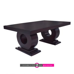 prince coffee table furniturevibe