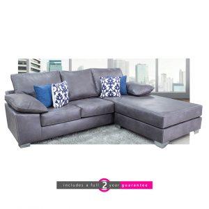 madeira daybed dark grey 7003 furniturevibe