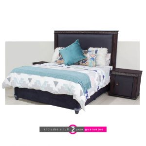 marula-headboard-and-2-pedestals-furniturevibe