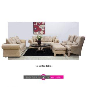 avante fabris lounge suite faberge stripe A206 furniturevibe