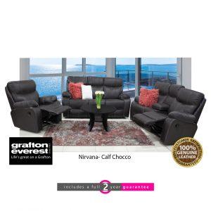 grafton everest nirvana 3 action leather calf choice furniturevibe