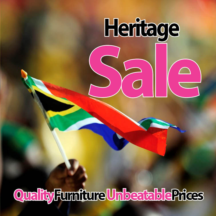 heritage sale furniturevibe
