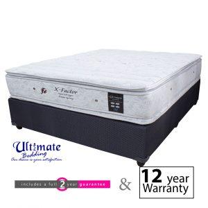 best value queen bed furniturevibe