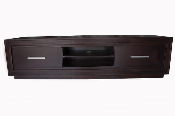 Morgan plasma stand furniturevibe