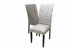 belissimo dining room chair furniturevibe