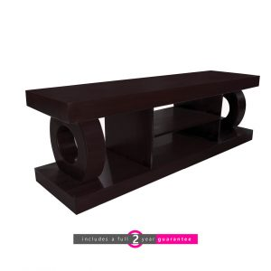 prince plasma stand furniturevibe