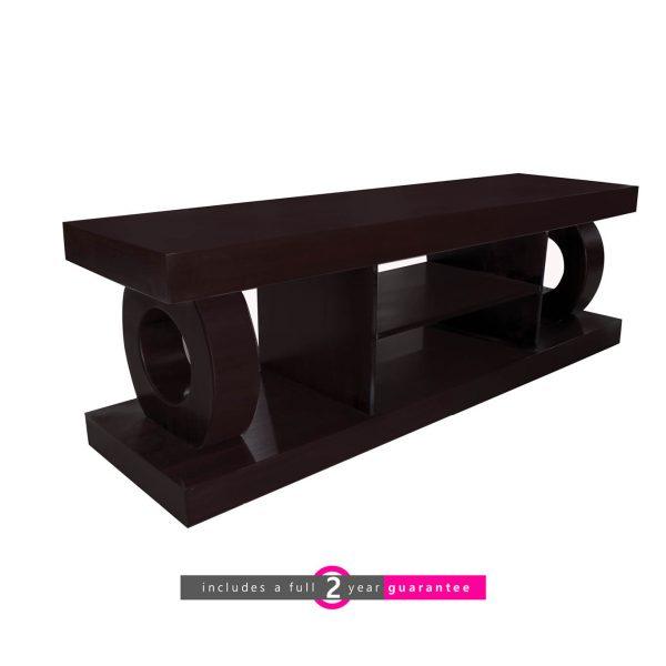 prince plasma stand furniturevibe