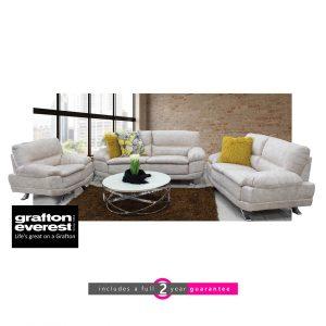 Grafton Everest sharena lounge suite 7501 furniturevibe