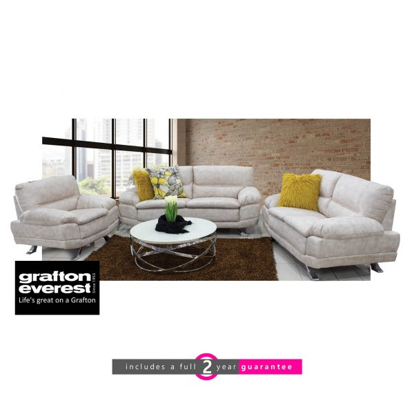 Grafton Everest sharena lounge suite 7501 furniturevibe