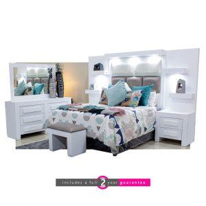 camelot bedroom suite white furniturevibe