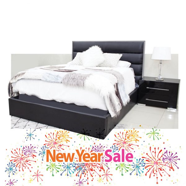 Italian bedroom furniturevibe