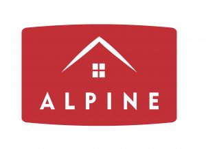 alpine-logo-furniturevibe