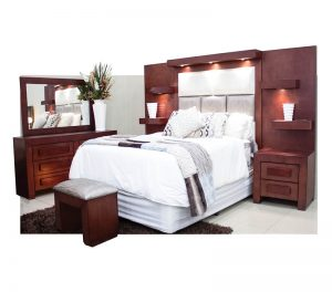 Beds and Bedroom