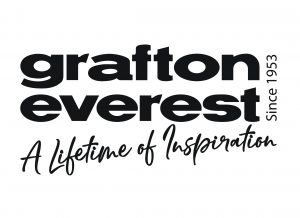 grafton-everest-logo-furniturevibe