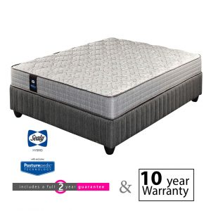 sealy-bed-at-best-price