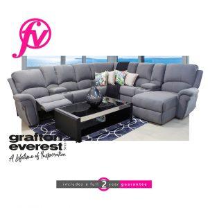 corner lounge suite Grafton Everest furniturevibe
